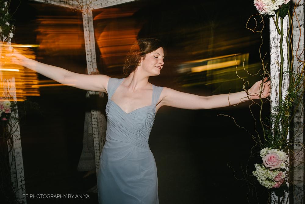 barbados-wedding-photography-nelson-gay-villa-barbados-am-115.png
