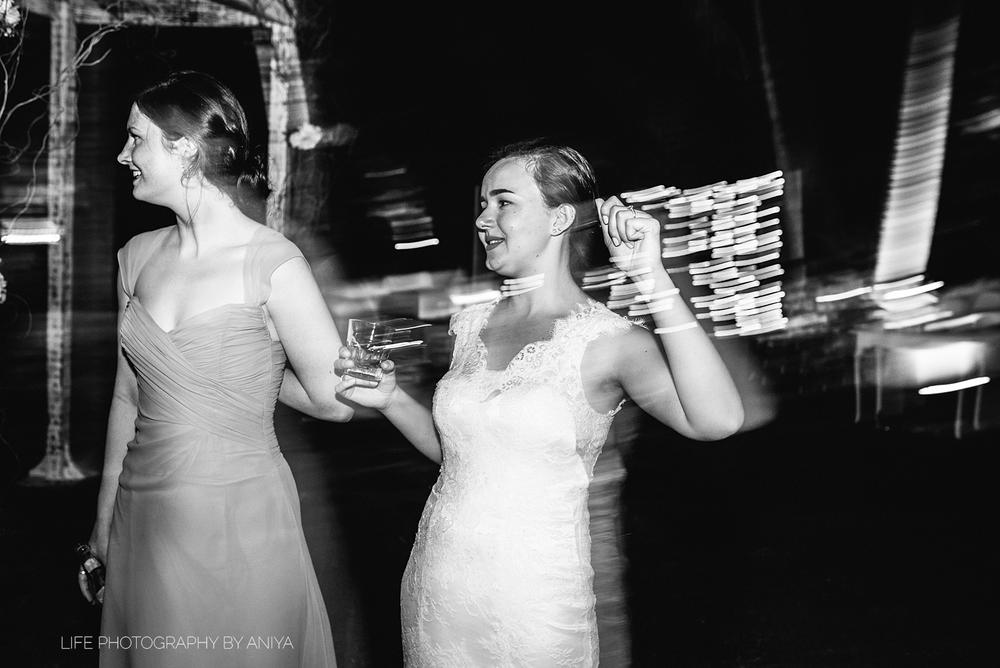 barbados-wedding-photography-nelson-gay-villa-barbados-am-118.png