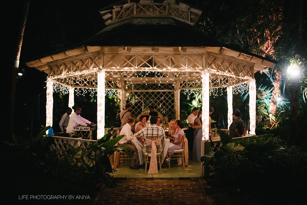 barbados-wedding-photography-nelson-gay-villa-barbados-am-119.png