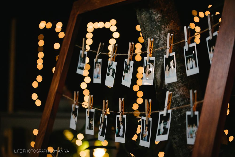 barbados-wedding-photography-nelson-gay-villa-barbados-am-129.png