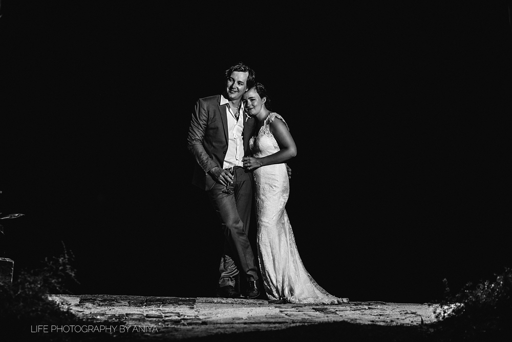 barbados-wedding-photography-nelson-gay-villa-barbados-am-131.png