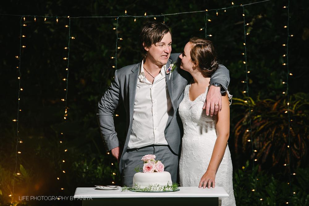barbados-wedding-photography-nelson-gay-villa-barbados-am-132.png