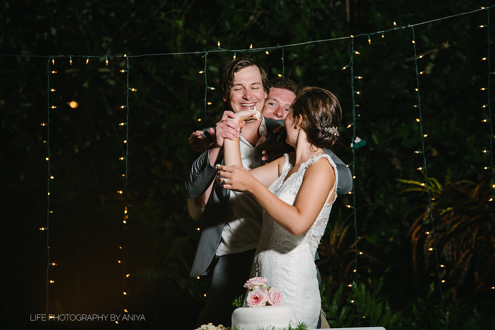 barbados-wedding-photography-nelson-gay-villa-barbados-am-135.png