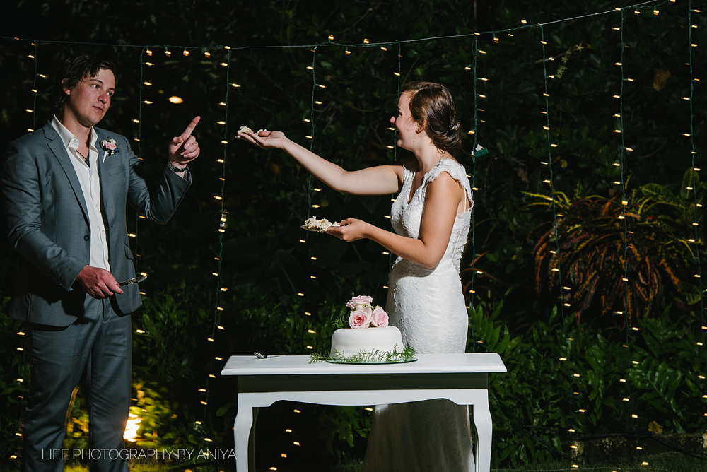 barbados-wedding-photography-nelson-gay-villa-barbados-am-134.png