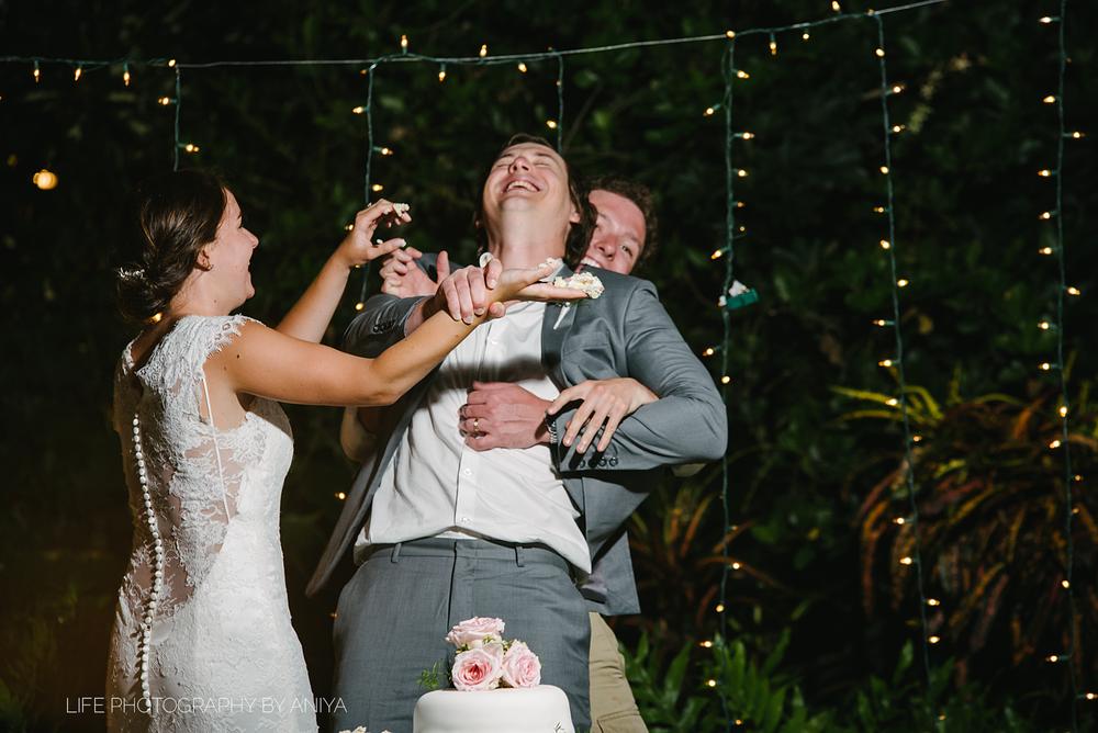 barbados-wedding-photography-nelson-gay-villa-barbados-am-136.png