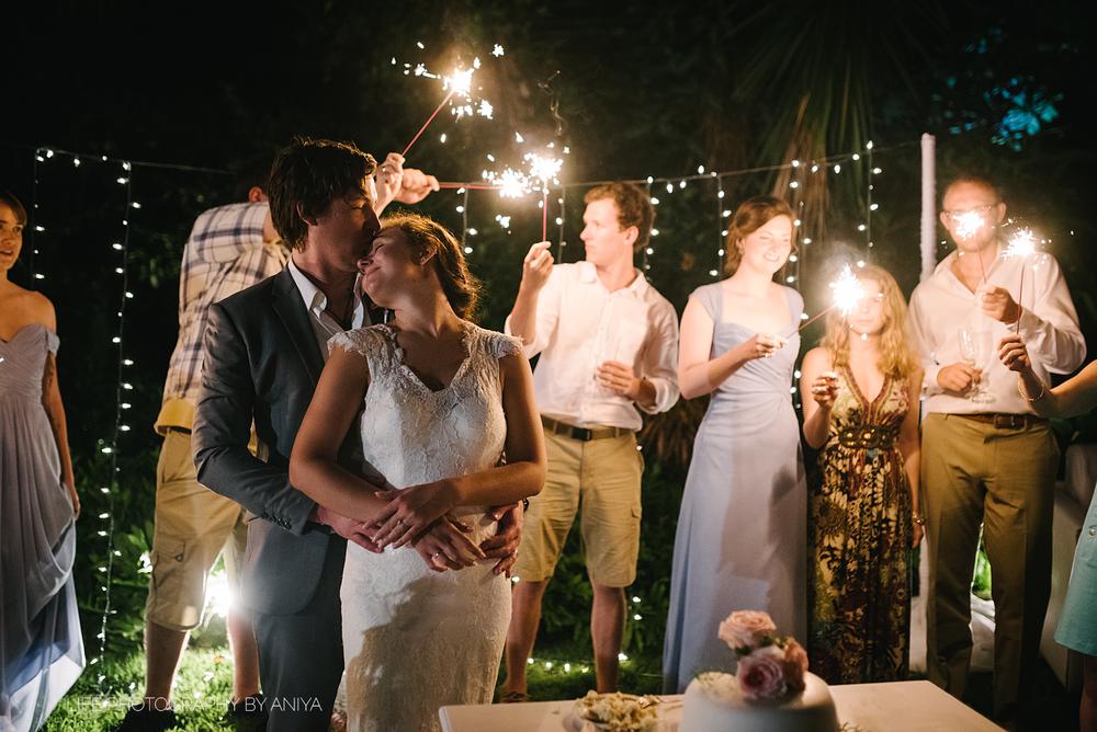 barbados-wedding-photography-nelson-gay-villa-barbados-am-137.png