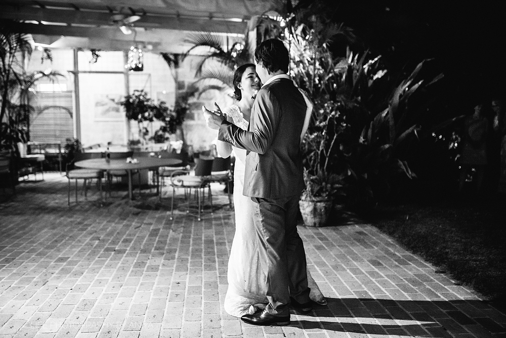 barbados-wedding-photography-nelson-gay-villa-barbados-am-138.png