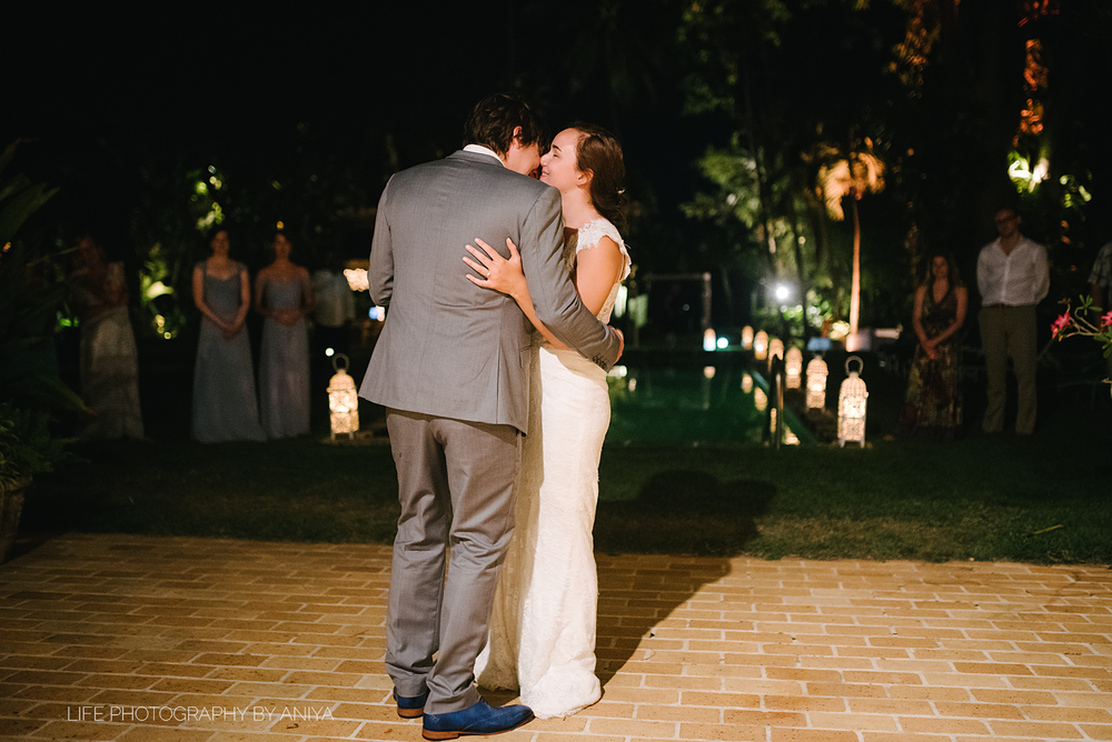 barbados-wedding-photography-nelson-gay-villa-barbados-am-139.png