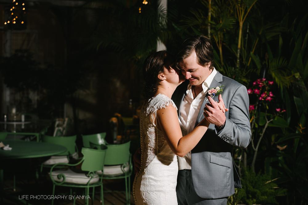 barbados-wedding-photography-nelson-gay-villa-barbados-am-140.png