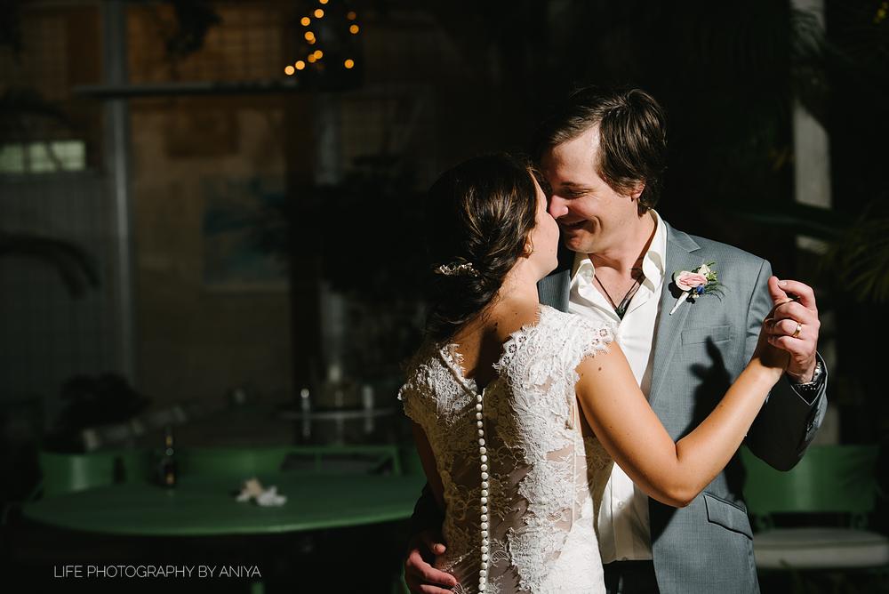 barbados-wedding-photography-nelson-gay-villa-barbados-am-143.png