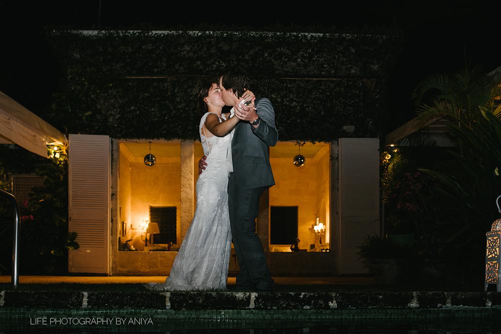 barbados-wedding-photography-nelson-gay-villa-barbados-am-144.png