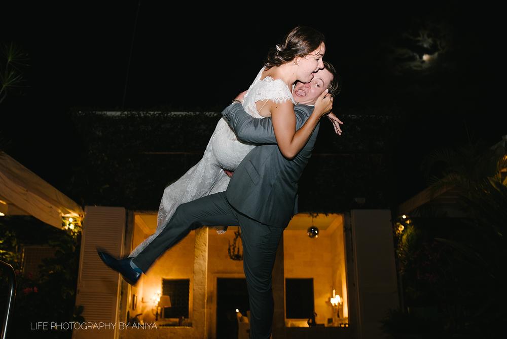 barbados-wedding-photography-nelson-gay-villa-barbados-am-145.png
