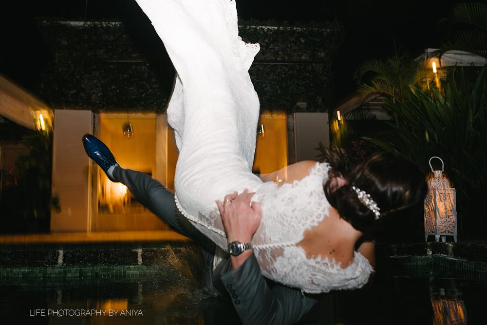 barbados-wedding-photography-nelson-gay-villa-barbados-am-147.png