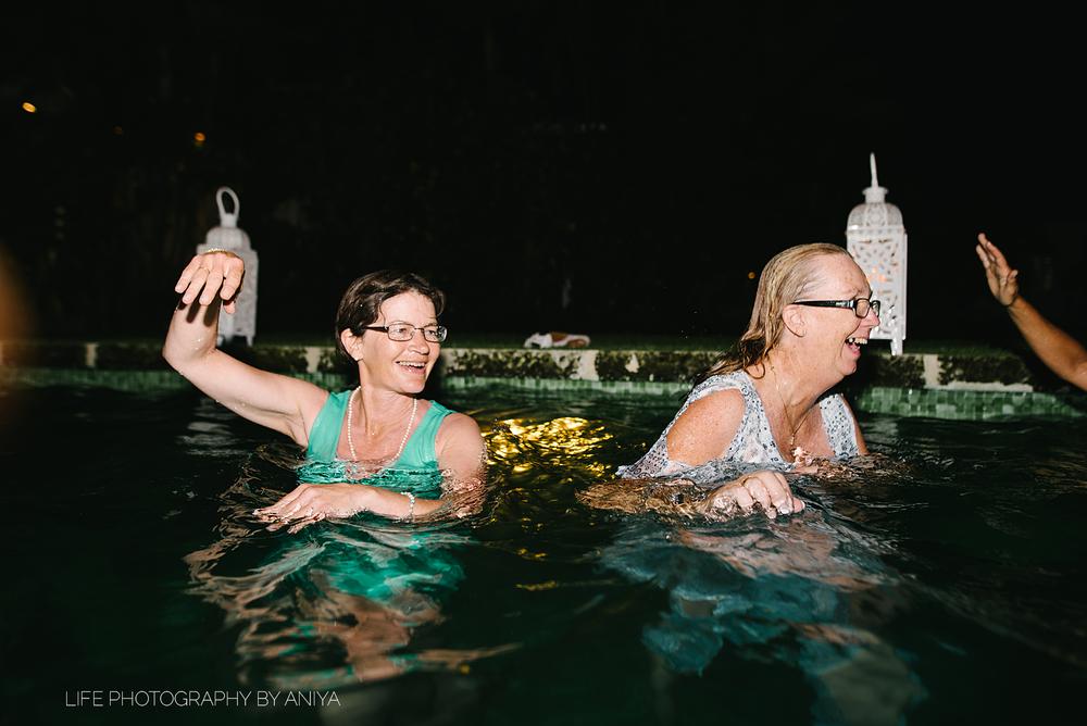 barbados-wedding-photography-nelson-gay-villa-barbados-am-149.png