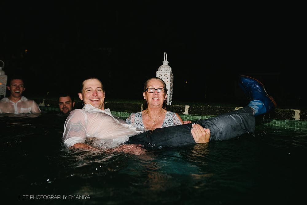 barbados-wedding-photography-nelson-gay-villa-barbados-am-152.png
