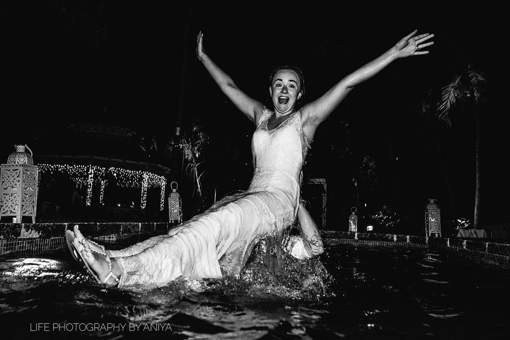 barbados-wedding-photography-nelson-gay-villa-barbados-am-154.png