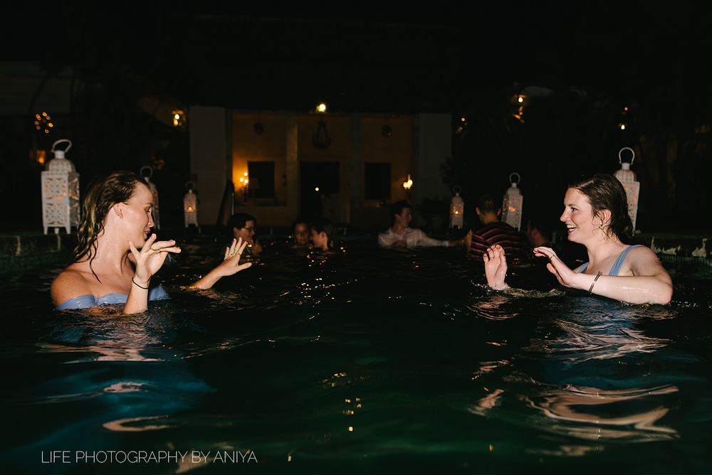 barbados-wedding-photography-nelson-gay-villa-barbados-am-156.png