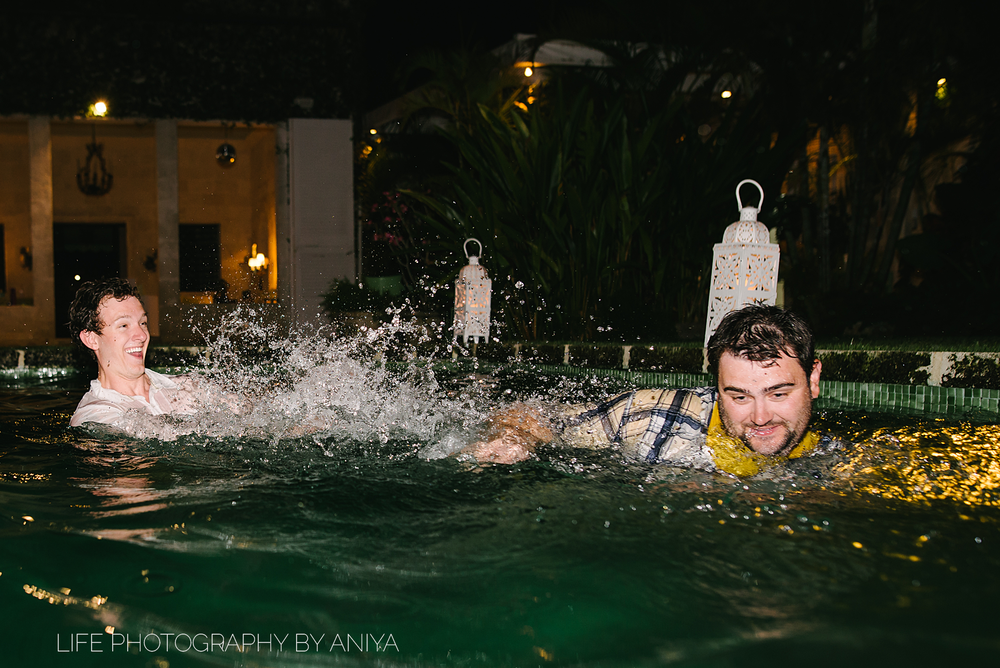barbados-wedding-photography-nelson-gay-villa-barbados-am-157.png