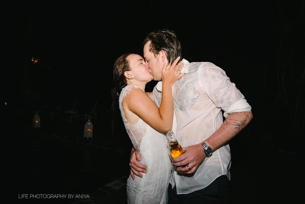 barbados-wedding-photography-nelson-gay-villa-barbados-am-159.png