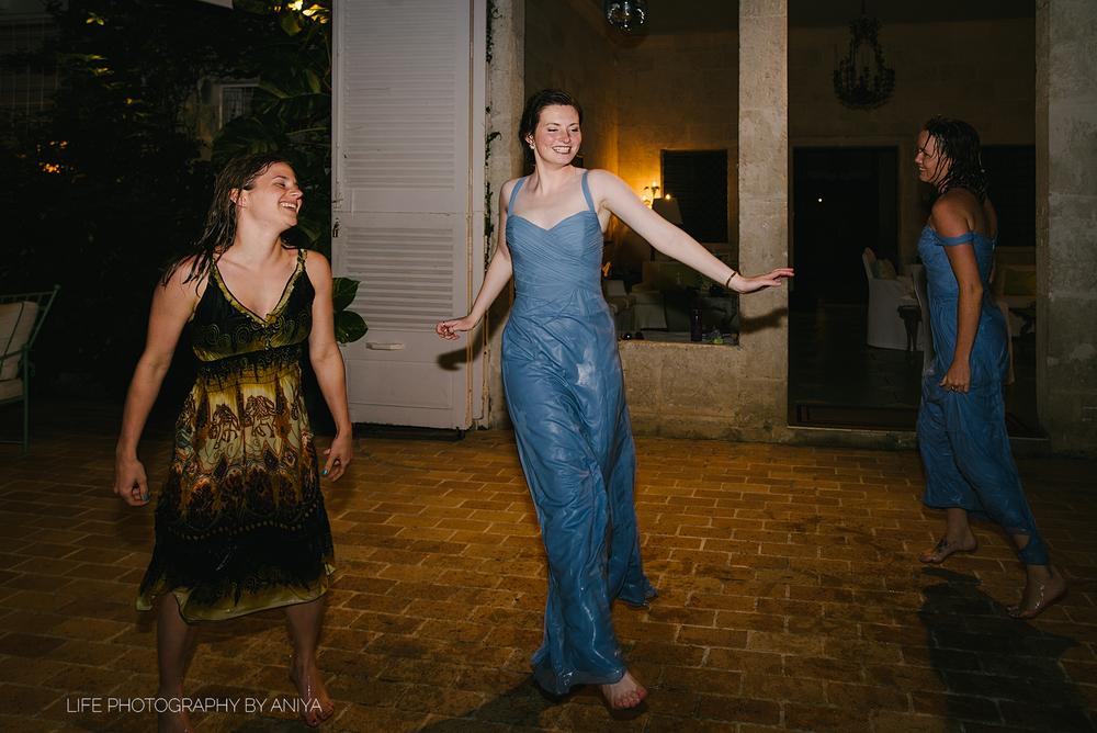 barbados-wedding-photography-nelson-gay-villa-barbados-am-160.png