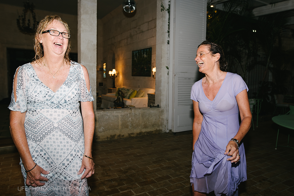 barbados-wedding-photography-nelson-gay-villa-barbados-am-161.png