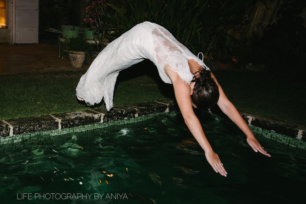 barbados-wedding-photography-nelson-gay-villa-barbados-am-162.png