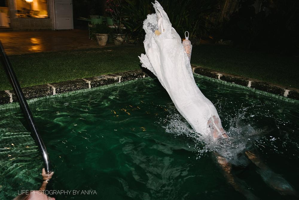 barbados-wedding-photography-nelson-gay-villa-barbados-am-163.png