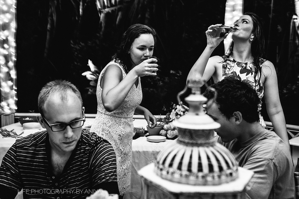 barbados-wedding-photography-nelson-gay-villa-barbados-am-169.png
