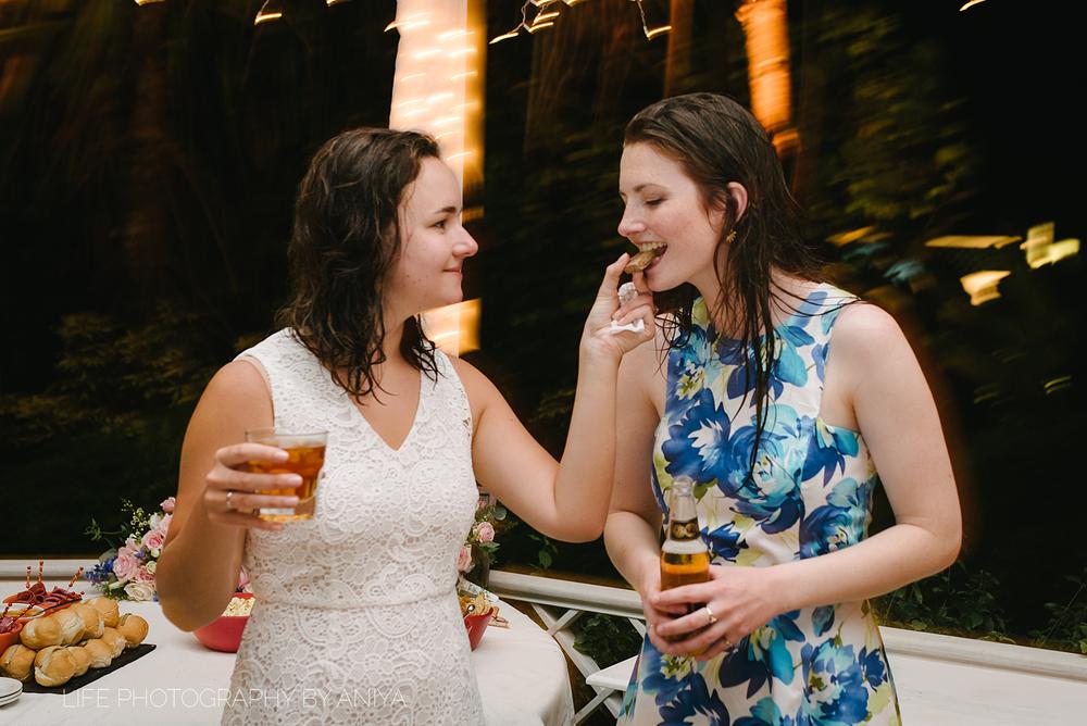 barbados-wedding-photography-nelson-gay-villa-barbados-am-171.png