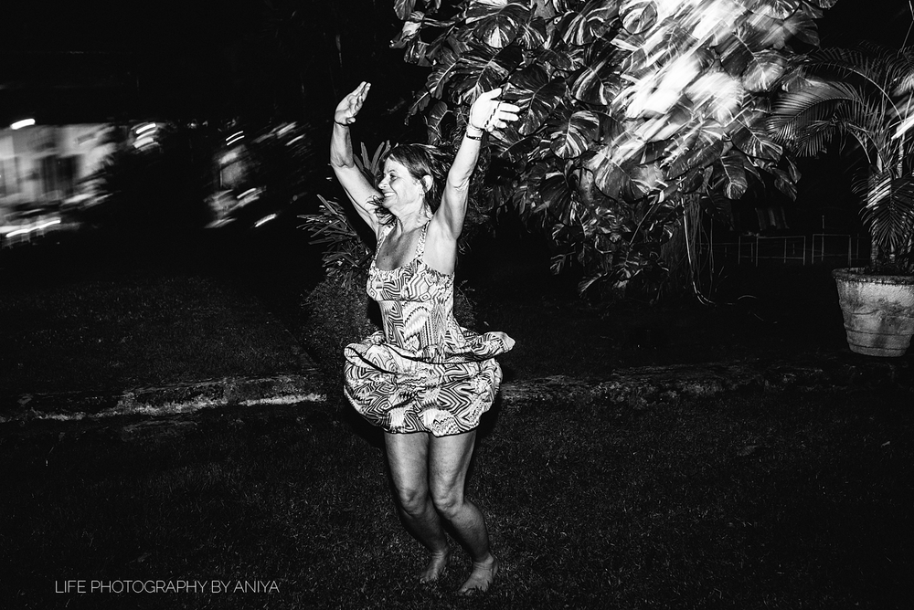 barbados-wedding-photography-nelson-gay-villa-barbados-am-172.png