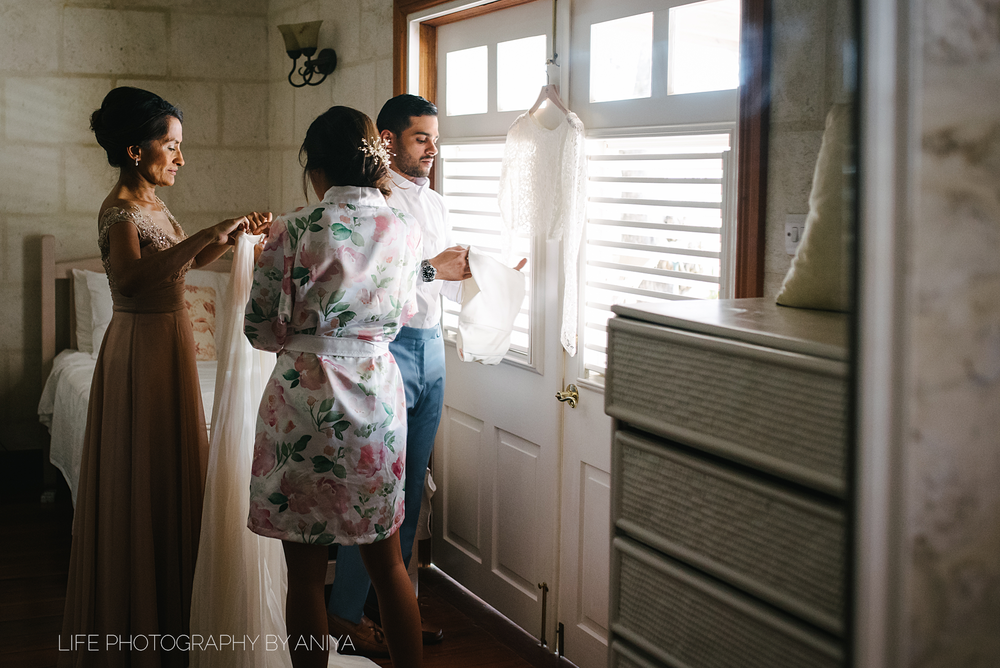 barbados-wedding-photography-bellevue-plantation-barbados-as-025.png