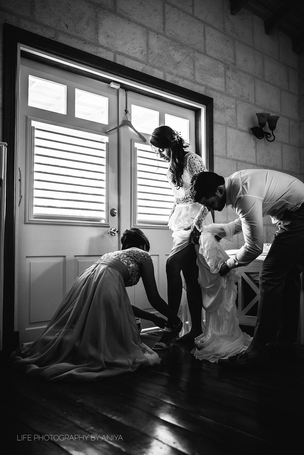 barbados-wedding-photography-bellevue-plantation-barbados-as-027.png