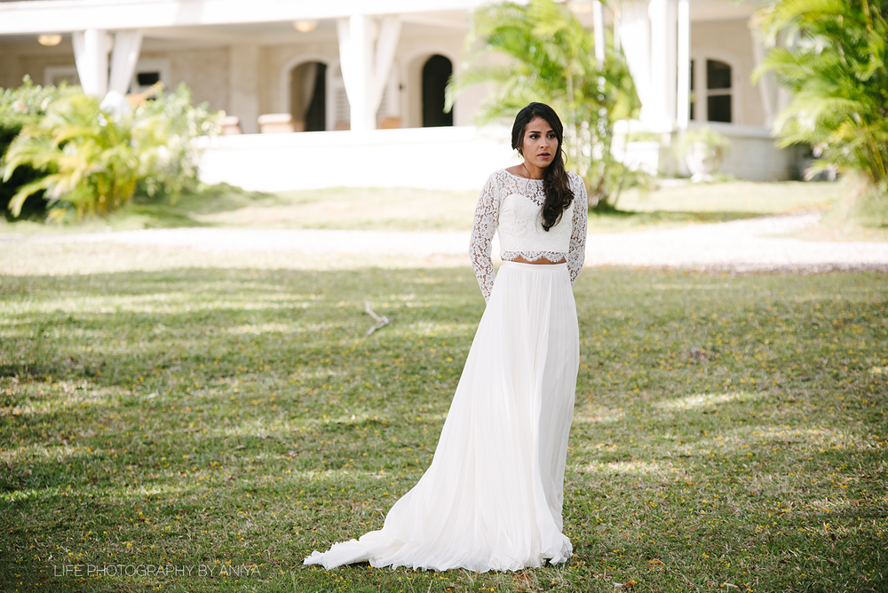 barbados-wedding-photography-bellevue-plantation-barbados-as-040.png