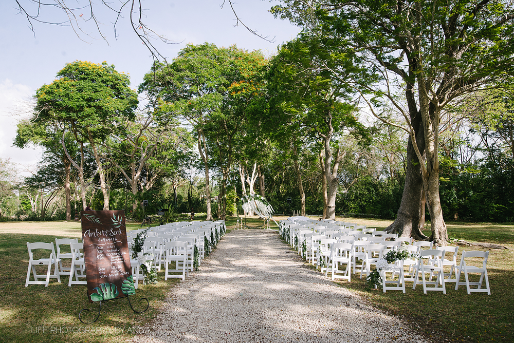 barbados-wedding-photography-bellevue-plantation-barbados-as-045.png
