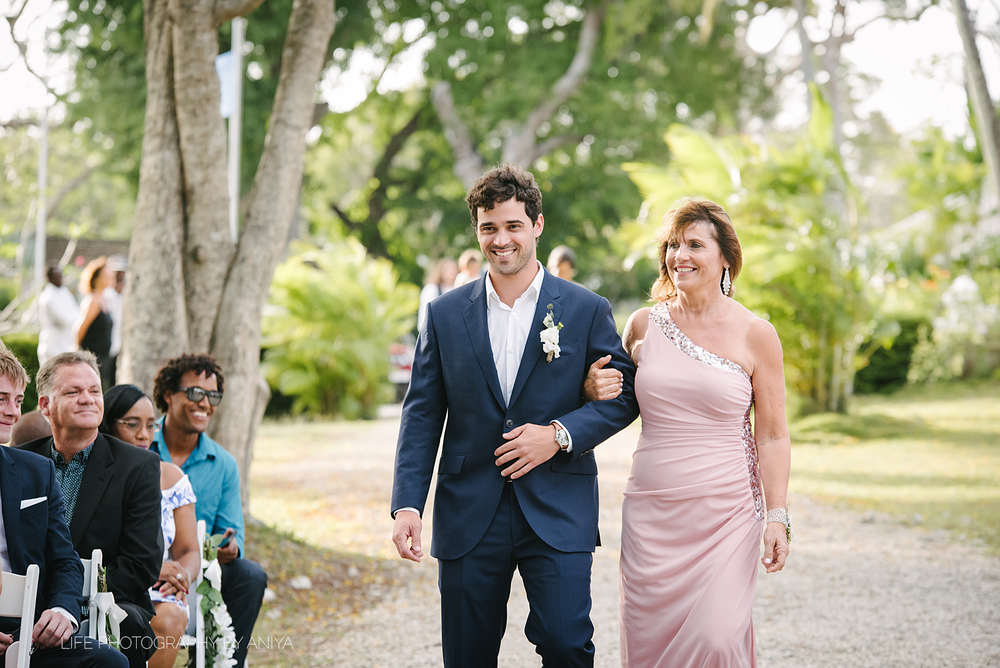 barbados-wedding-photography-bellevue-plantation-barbados-as-055.png