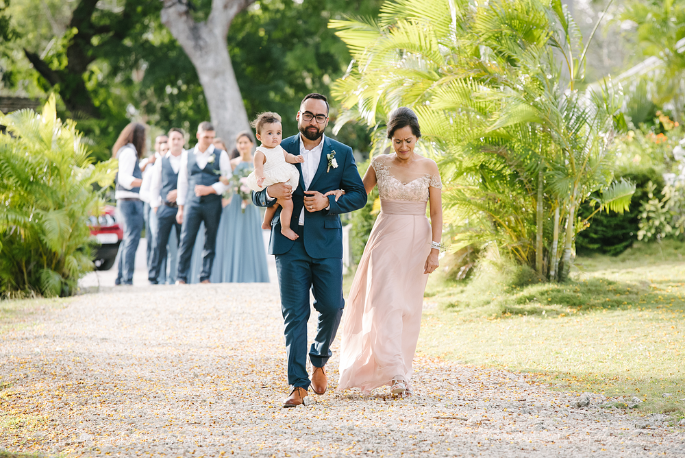 barbados-wedding-photography-bellevue-plantation-barbados-as-056.png