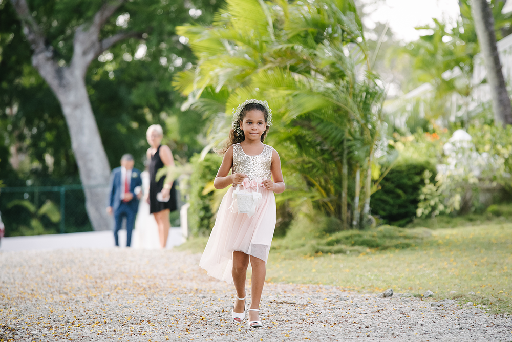 barbados-wedding-photography-bellevue-plantation-barbados-as-064.png