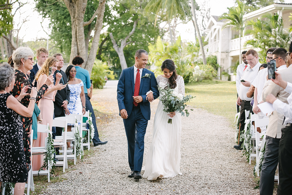 barbados-wedding-photography-bellevue-plantation-barbados-as-067.png