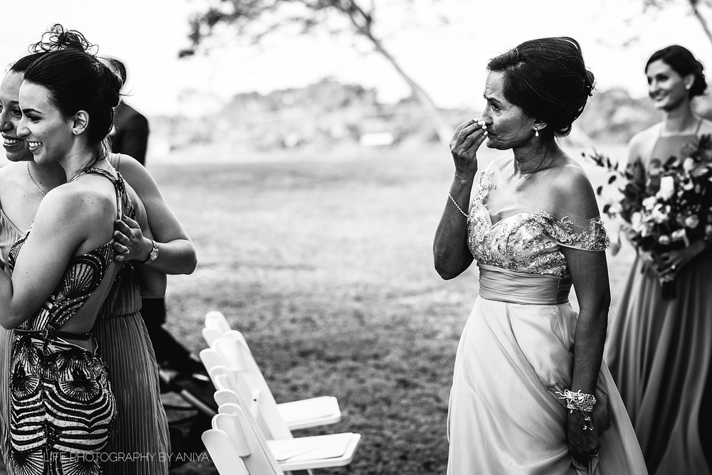 barbados-wedding-photography-bellevue-plantation-barbados-as-070.png
