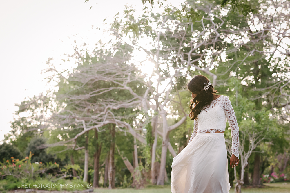 barbados-wedding-photography-bellevue-plantation-barbados-as-085.png