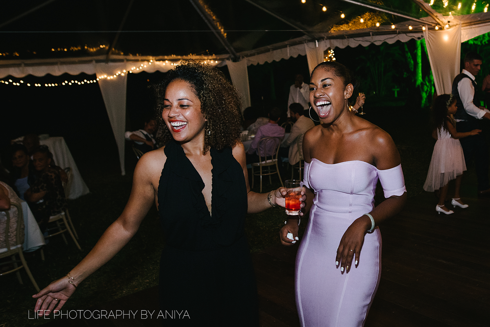 barbados-wedding-photography-bellevue-plantation-barbados-as-157.png