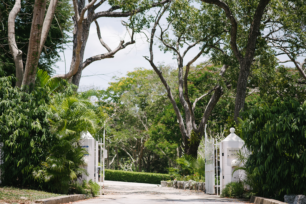 barbados-wedding-photography-bellevue-plantation-barbados-as-209.png