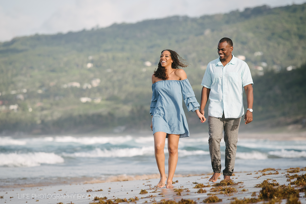 barbados-wedding-photography-engagement-kc-01.png