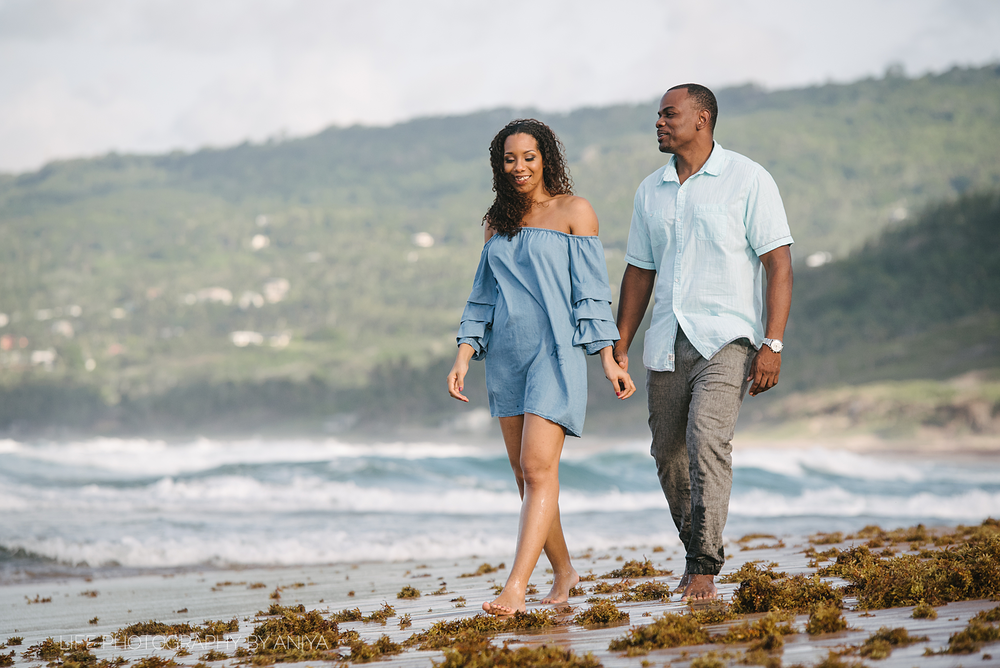barbados-wedding-photography-engagement-kc-02.png