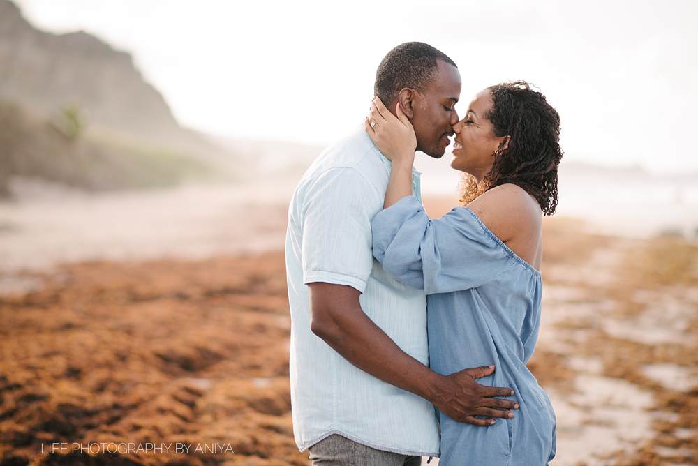 barbados-wedding-photography-engagement-kc-04.png