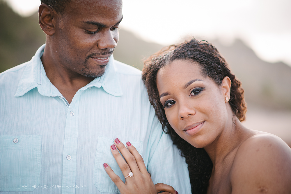 barbados-wedding-photography-engagement-kc-03.png