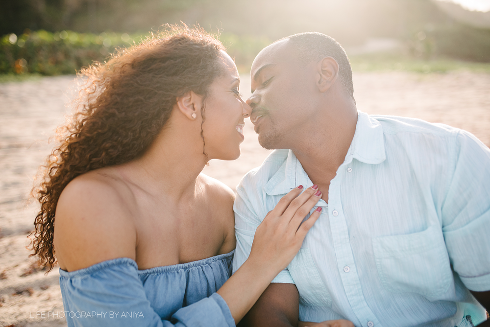 barbados-wedding-photography-engagement-kc-06.png