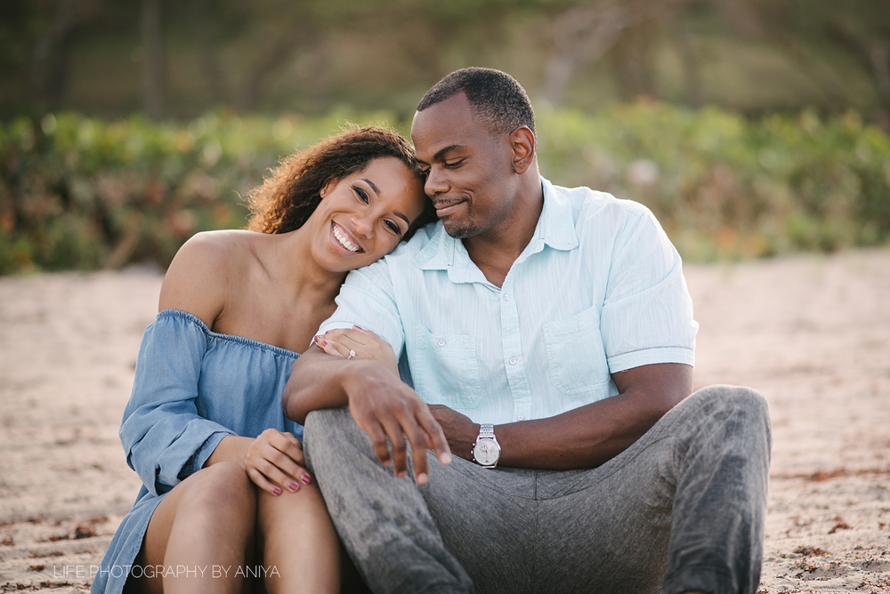 barbados-wedding-photography-engagement-kc-05.png