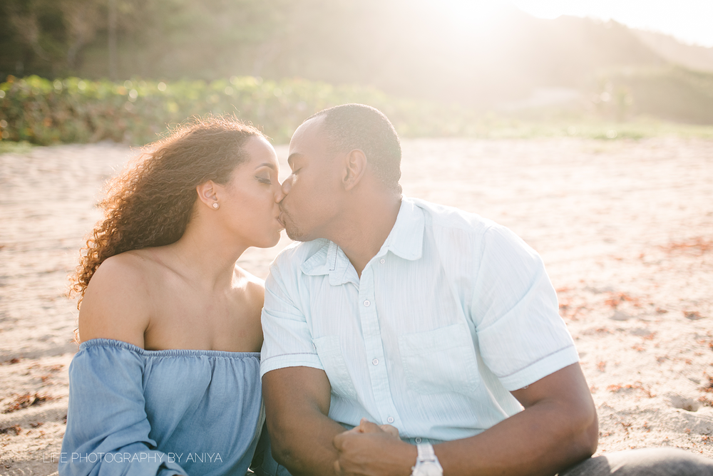 barbados-wedding-photography-engagement-kc-08.png