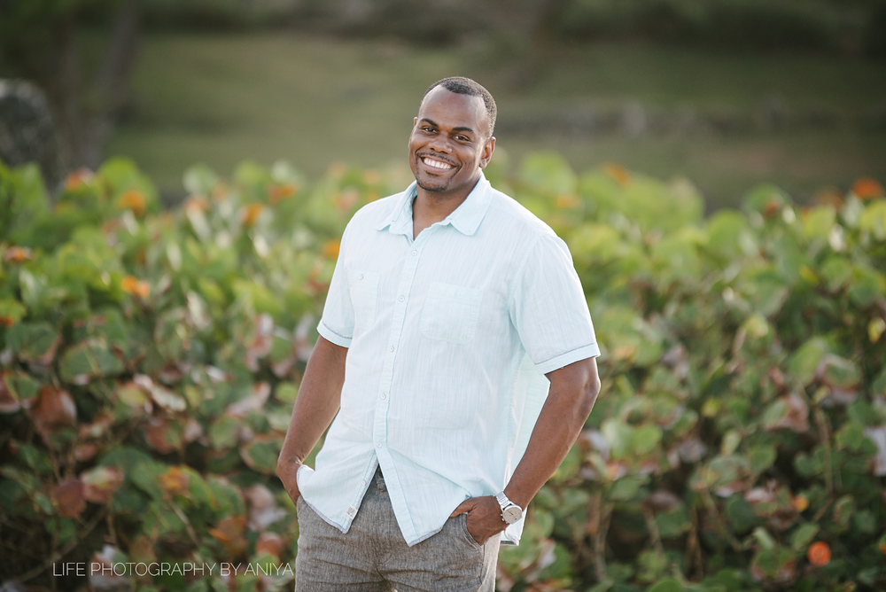 barbados-wedding-photography-engagement-kc-15.png